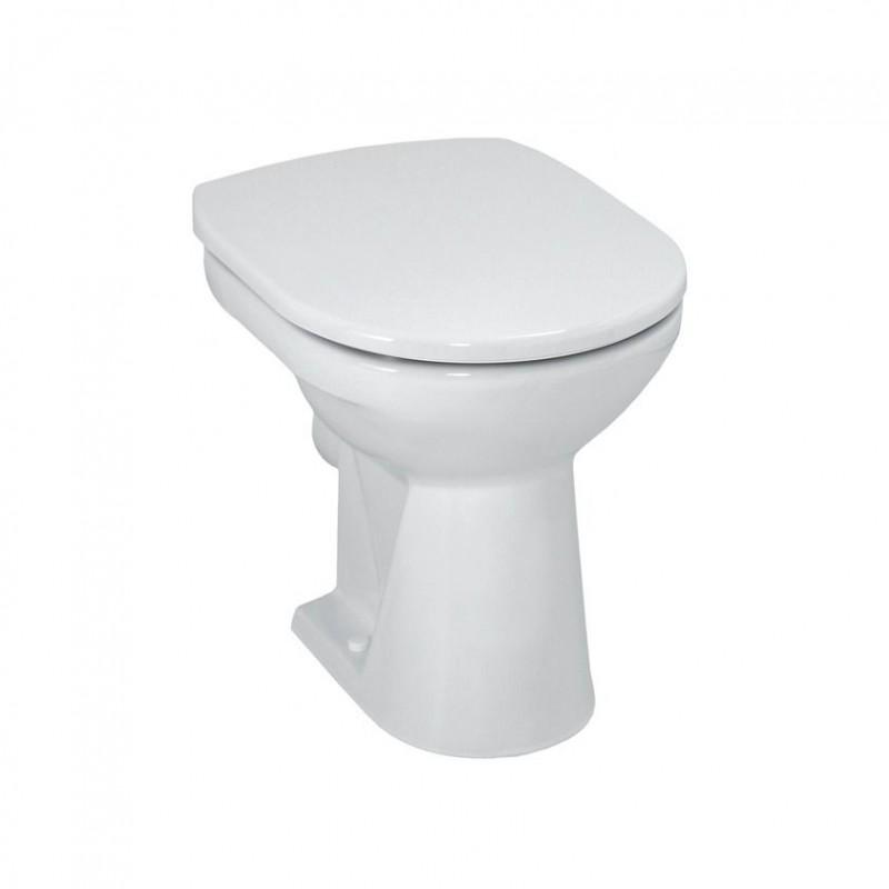 WC školjka LAUFEN PRO 821956