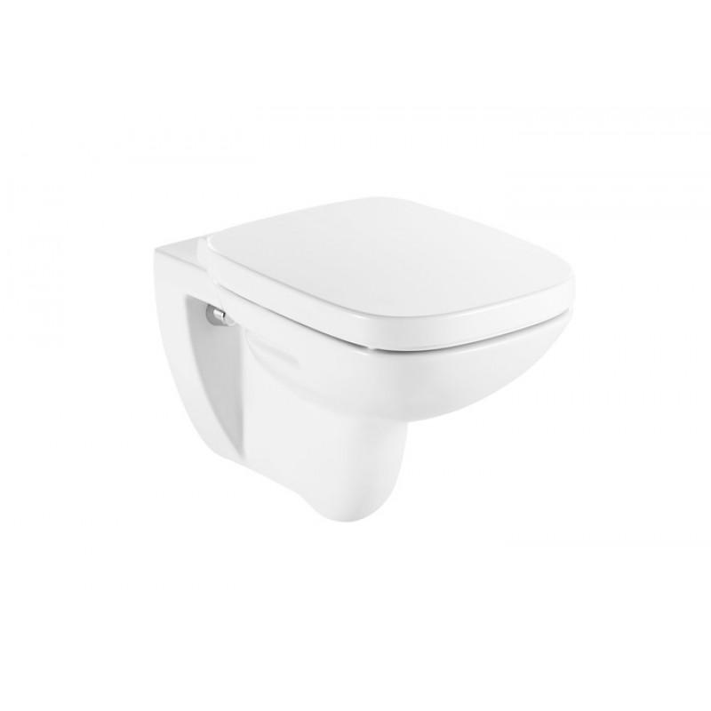 WC školjka ROCA DEBBA