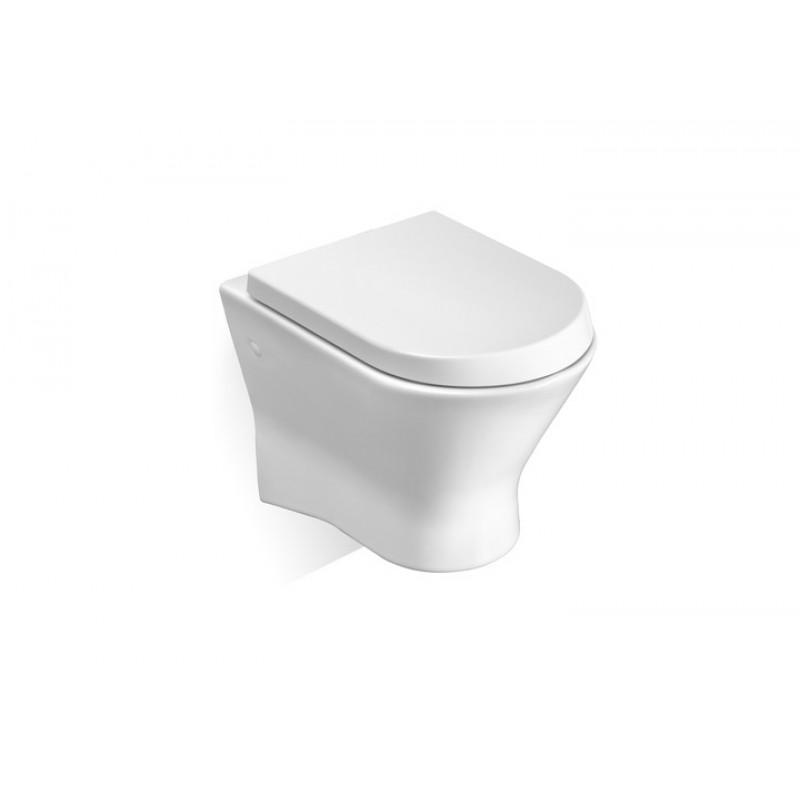 WC školjka ROCA NEXO