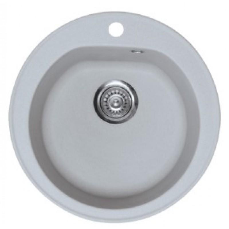 Granitno pomivalno korito METALAC VENERA 113003