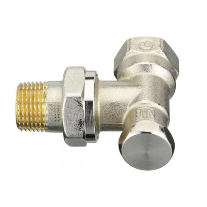 Zaporni ventil DANFOSS  003L0121 in  003L0123