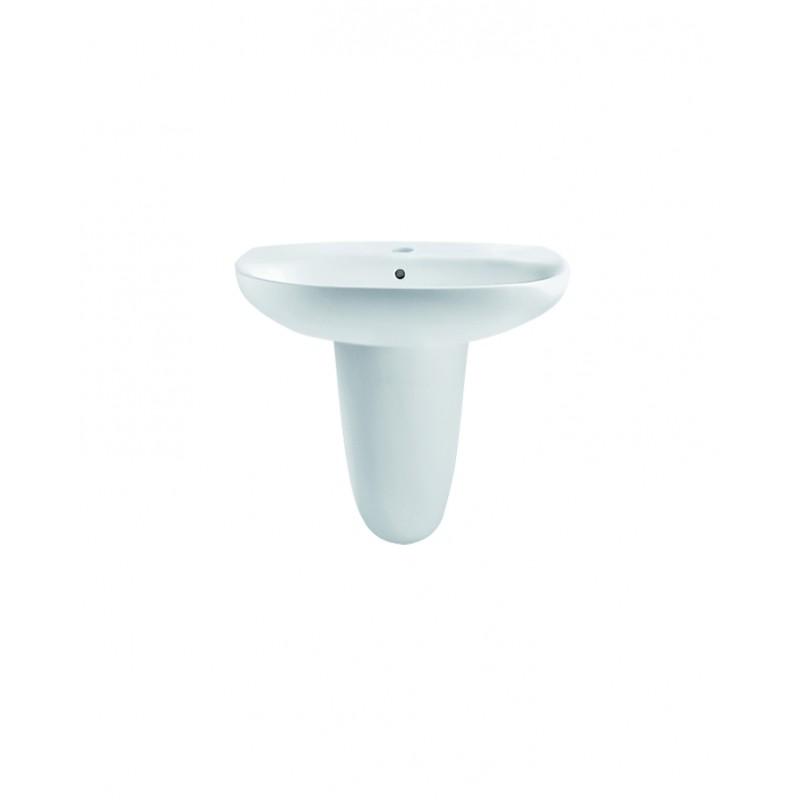 Umivalnik INKER POLO 630 mm