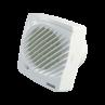 Kopalniški ventilator Marley MT100V