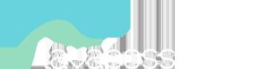 Spletna trgovina Lavaboss - vse za vodovod, ogrevanje, kopalnico in več!